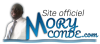 Mory Conde