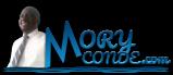 www.moryconde.com